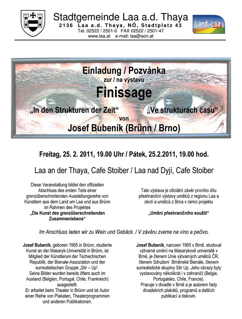 finissage_01a